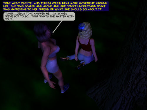 HIVE - part 2